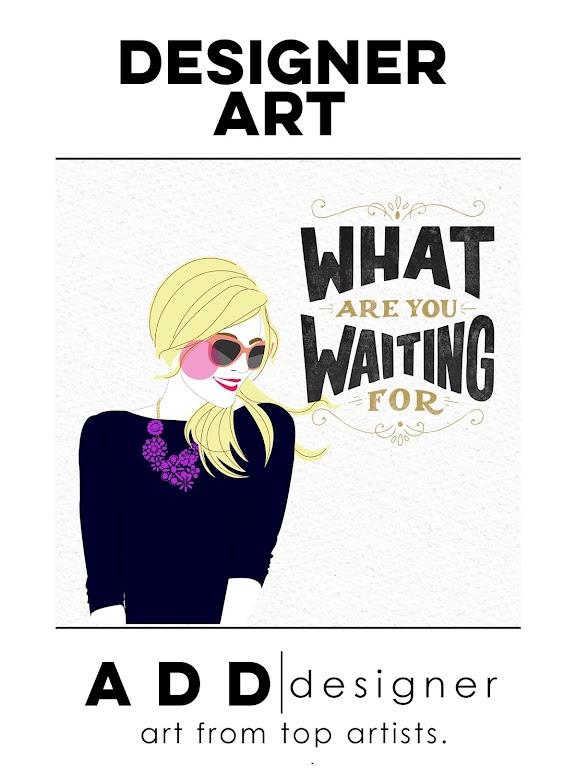 Rhonna Designs  poster 5