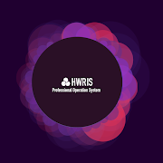 HWRIS - Ubuntu Style Launcher
