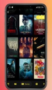 Hollywood Movies Hindi Dubbed Free Movies Series 3