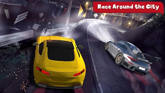 Rally Racer 3D Drift: For Pc 2020 – (Windows 7, 8, 10 And Mac) Free Download 2