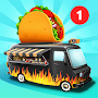 Food Truck Chef icon
