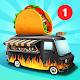 👩🍳Food Truck Chef™👨🍳 Kochspiel 🍕🥧🍩🍰 für PC Windows
