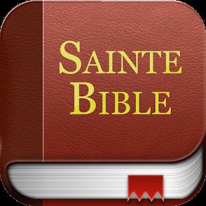 Sainte Bible en franais Gratuit