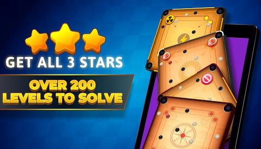 Carrom Superstar 52.2 screenshots 7