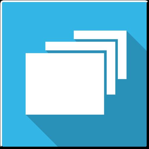 Overlays - Floating Apps Launcher APK