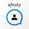 Xfinity My Account icon