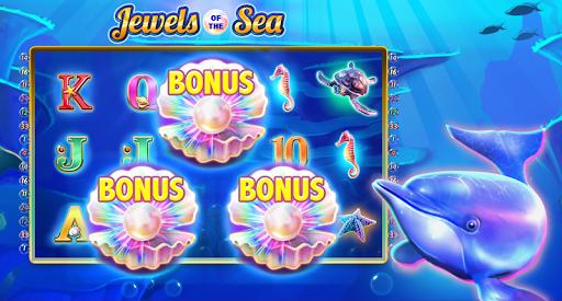 Vegas Slots Spielautomaten ud83cudf52 Kostenlos Spielen  screenshots 3
