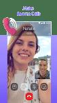 screenshot of Viber Messenger - Free Video Calls & Group Chats
