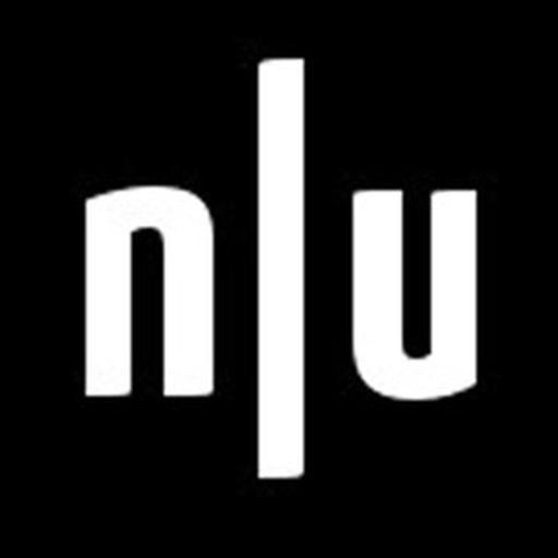 Null App - N|U 1.5 Screenshots 1