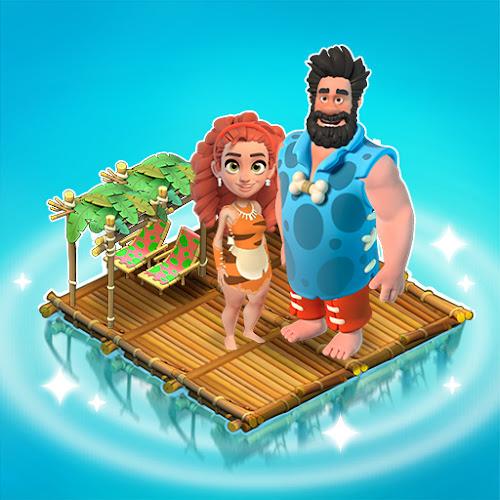 Family Island™ - Farm game adventure 202102.0.10659