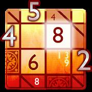 Kakuro Free: Number Crosswords