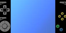 Super64Pro (N64 Emulator)のおすすめ画像5