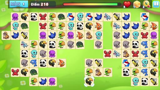 Link Animal 2021  screenshots 2
