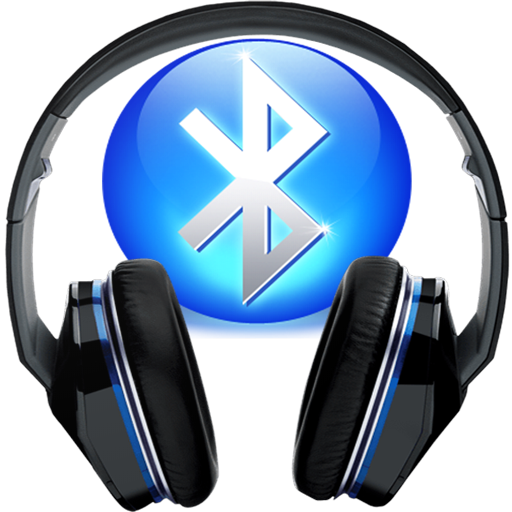 Las Mejores Aplicaciones para Escuchar Radio con Auriculares Bluetooth Gratis