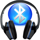 Bluetooth Audio Widget Battery FREE
