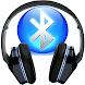 Bluetooth Audio Widget Battery FREE - Androidアプリ