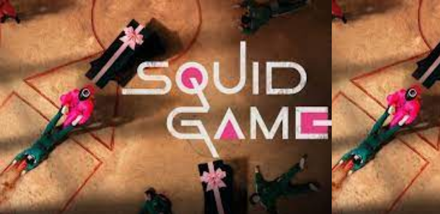 Squid Game APK 2021 [Casual] for Android Free Download 4
