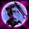 Shadow of Death: 다크니스 RPG - 지금 싸움을