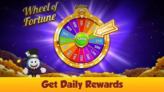 GamePoint Bingo - Bingo Games 1.217.29453 Screenshots 3