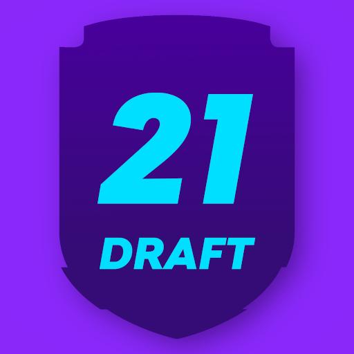 DRAFT 21 Simulator