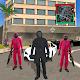 Front Man Rope Hero Squid Fighting Gangstar Crime Download on Windows