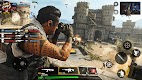 screenshot of Special Ops 2020: Multiplayer Shooting Games 3D