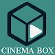 Movies Free Online Watch Hd Cinema für PC Windows