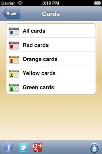 English Dictionary - Offline  screenshots 5