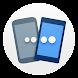 (旧バージョン) Xperia Transfer Mobile - Androidアプリ