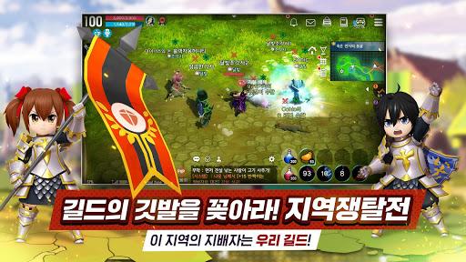 ub2ecube5buc870uac01uc0ac 1.0.320 screenshots 12