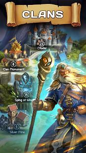 Card Heroes: TCG/CCG Card Wars Magic Arena Online 2.3.1999 screenshots 2