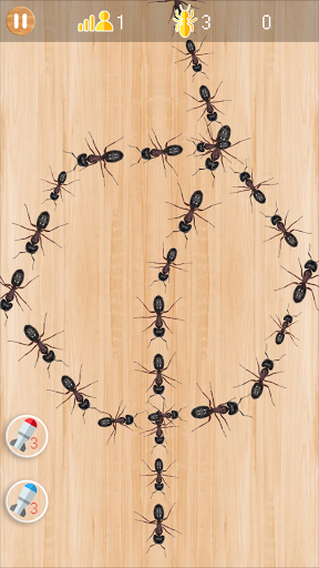 Ant Smasher  screenshots 6