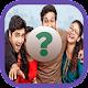 Download Telugu Movies - తెలుగు సినిమాలు For PC Windows and Mac