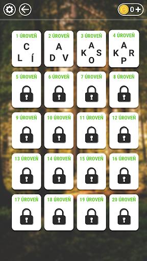WOW: Hra v u010ceu0161tinu011b 1.0.2 screenshots 5