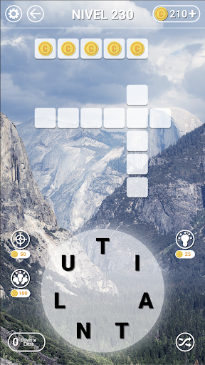Joc de Cuvinte 1.8 Screenshots 1