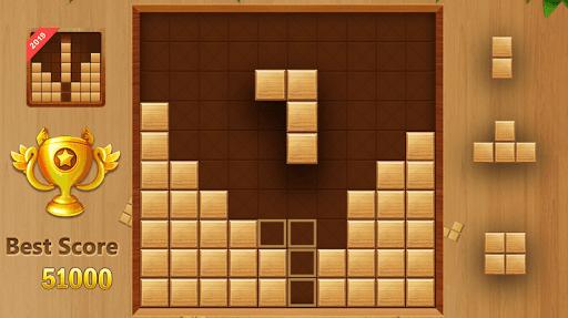 Block Puzzle 2020 2.4 screenshots 9