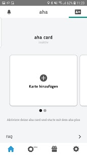 aha info | card For Pc – Free Download On Windows 7, 8, 10 And Mac 3