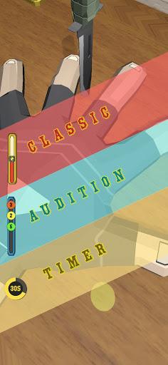 Knife Game screenshots 5