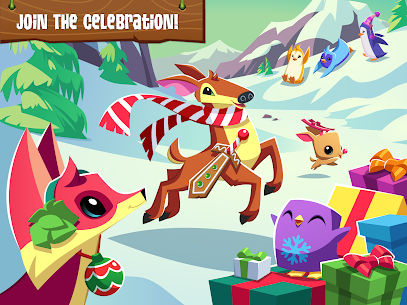 Animal Jam  Apps For Pc Download (Windows 7/8/10 And Mac) 1