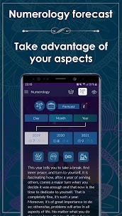 Numerology – Rediscover Your Life Purpose 3.1.10 Apk 5