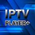 IPTV Player Plus