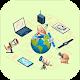 Satellite Finder (Dish) Download for PC Windows 10/8/7