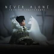 Never Alone Console Edition