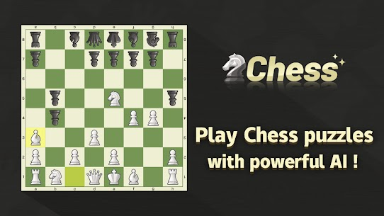 Chess ∙ Free Chess Games 9