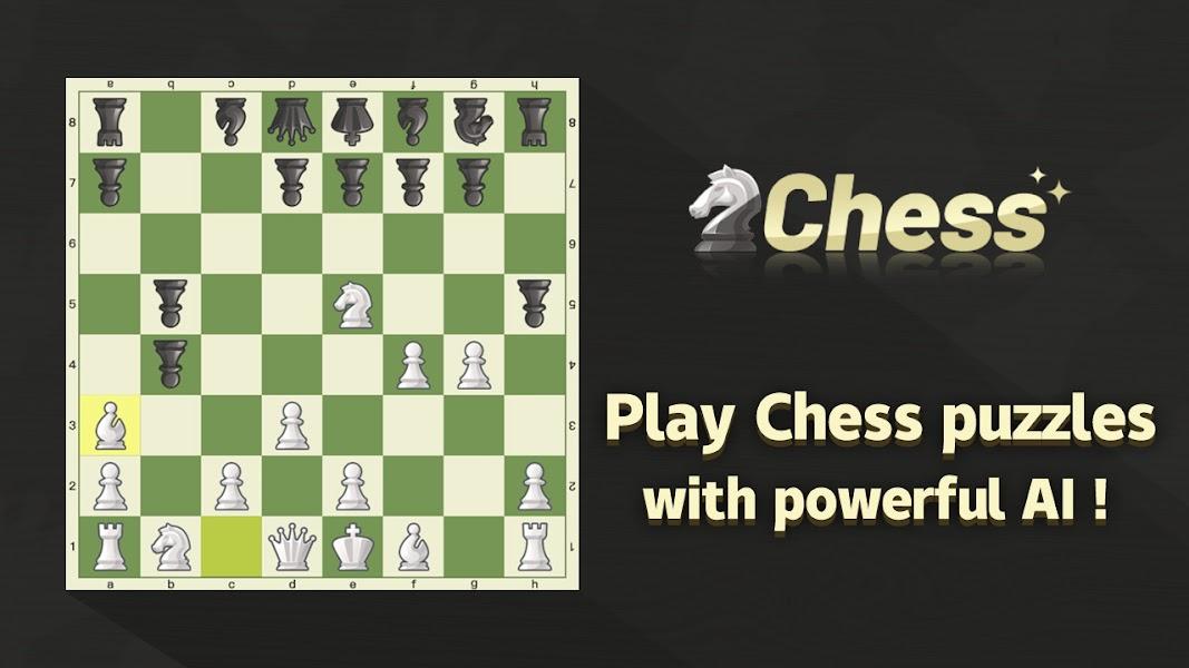 Chess ∙ Free Chess Games