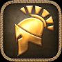 Titan Quest: Legendary Edition icon