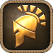 Titan Quest: Legendary Edition - Androidアプリ