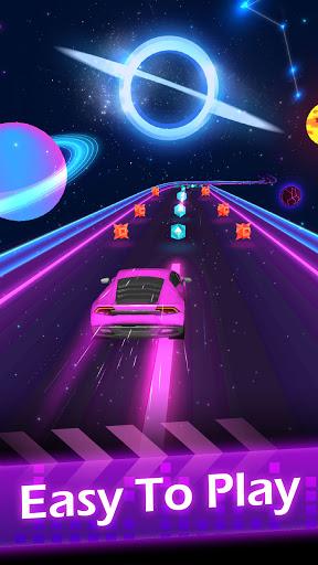 Beat Racing  Screenshots 12