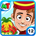 My Town : Hotel Apk
