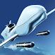 空中決戦3D - Sky Fighters